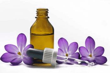 homeopathie produits naturels anxiété