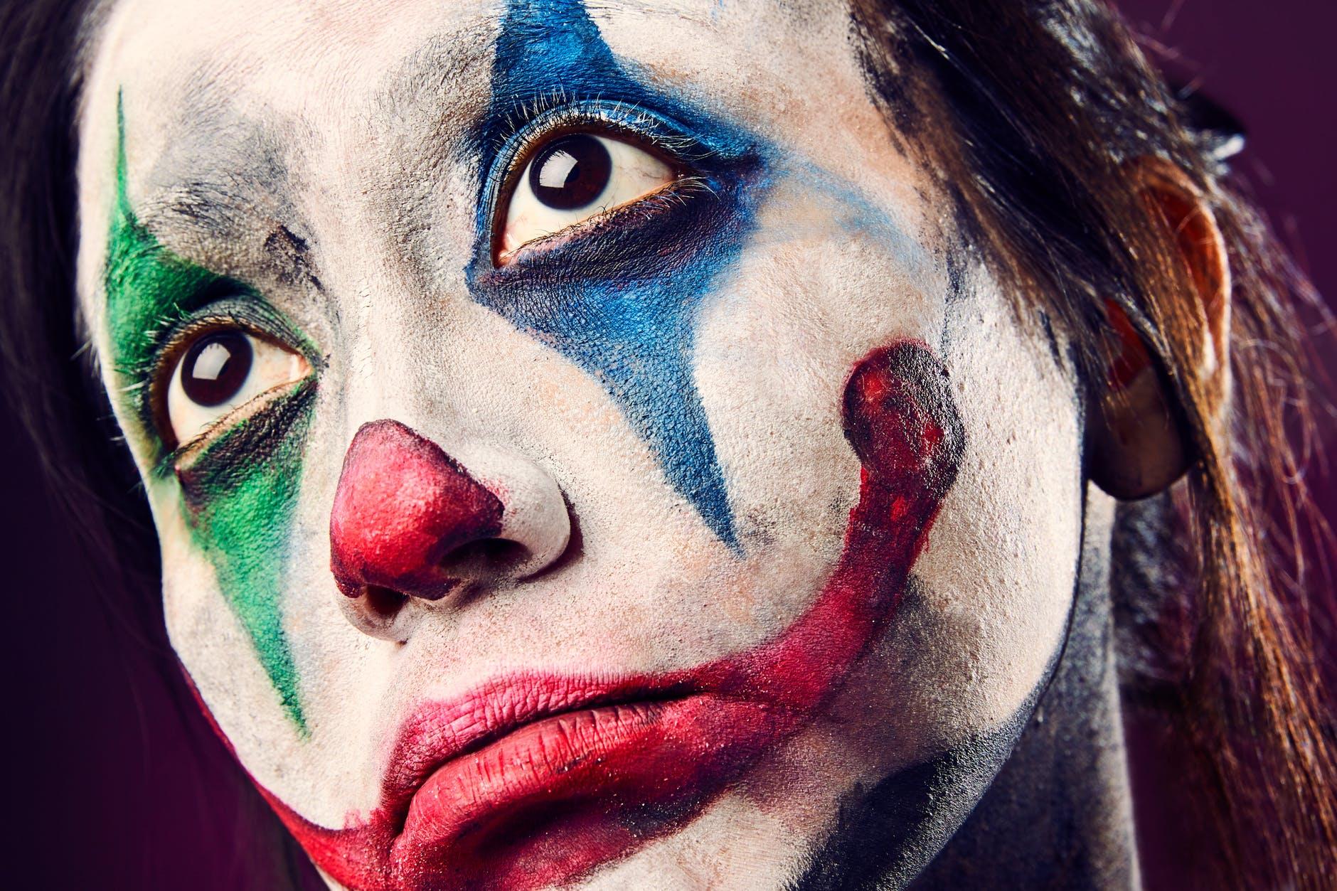 Hypocondriaque : J'ai peur de devenir fou