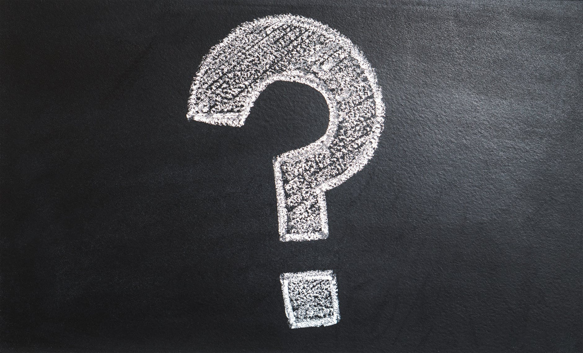 Qu'est ce que l'Hypocondrie ?