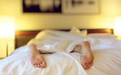 hypocondrie fatigue
