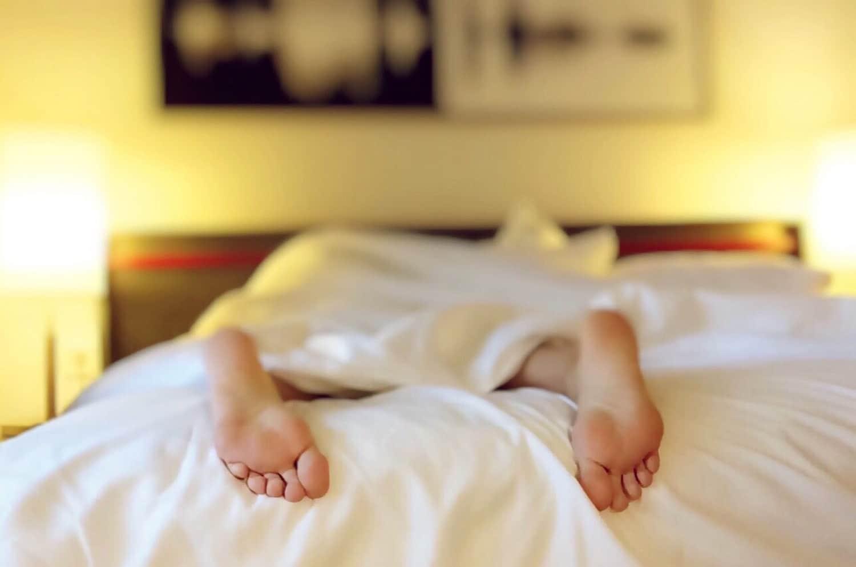 Hypocondrie et Fatigue chronique, quelles solutions ?