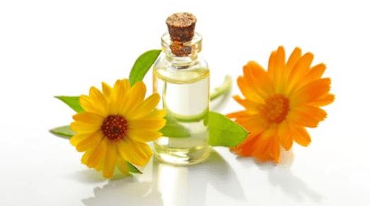 huile essentielle anxiété