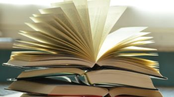 livres hypocondrie anxiété crises d'angoisse
