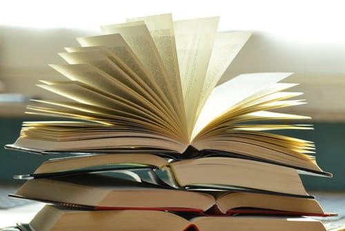Les meilleurs livres sur l'Hypocondrie et l'Anxiété