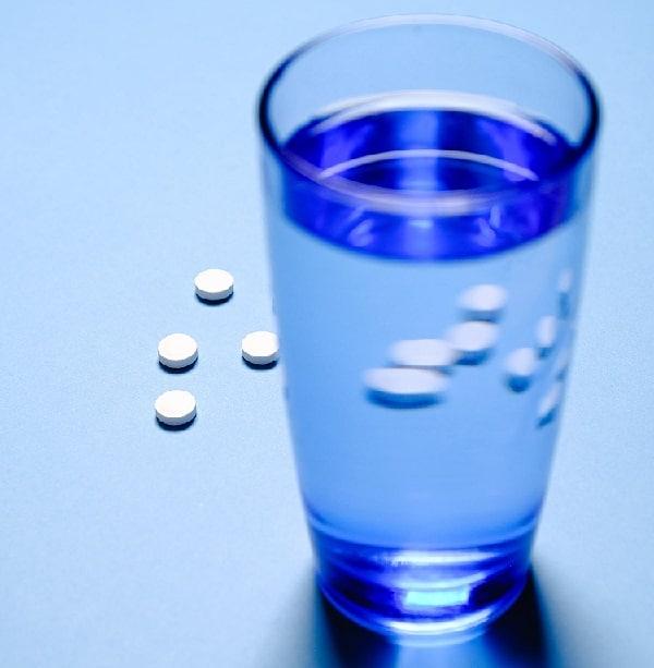 antidépresseurs hypocondriaque