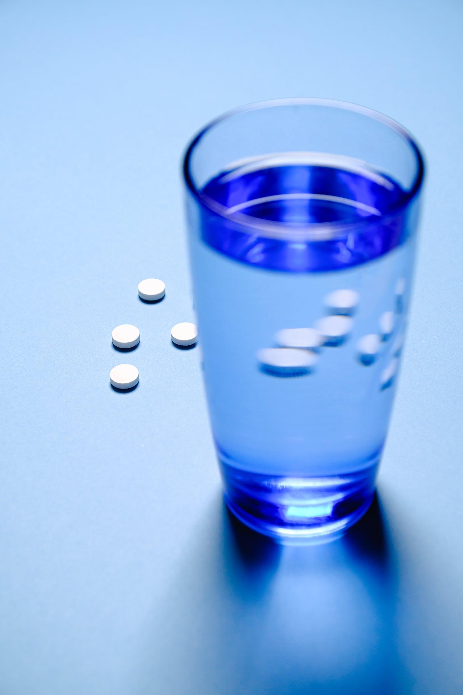 Hypocondriaque et antidépresseurs, une bonne idée ?