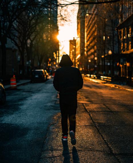 seul rue