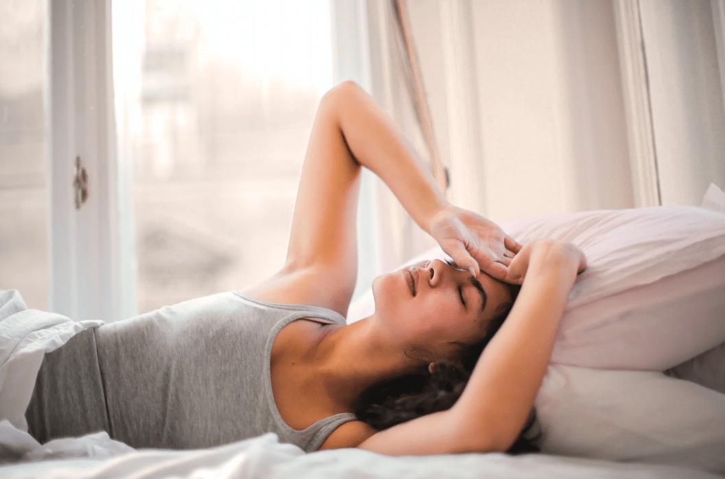 Les causes de l'Hyperventilation