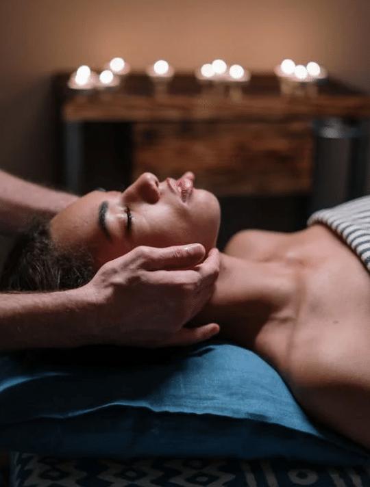 hyperventilation traitement kinésithérapie