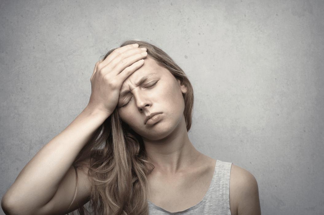 Hyperventilation ou Spasmophilie quelles différences ?