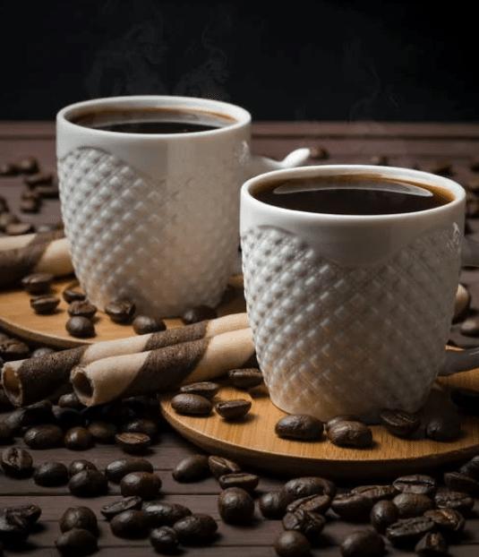café causes insomnie