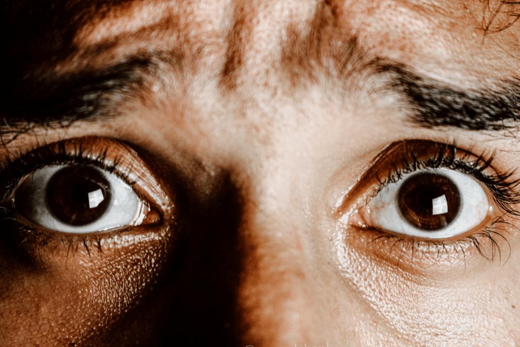 Les Causes d'insomnie et comment les corriger