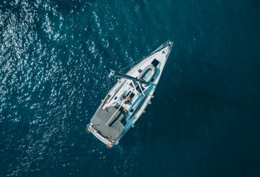 bateau peur de vomir que faire