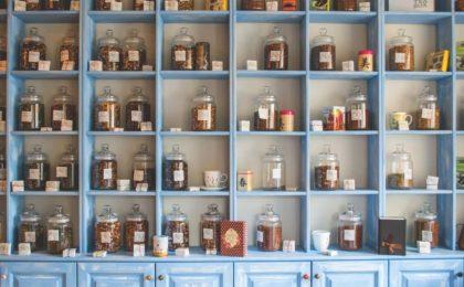 produits naturels anxiété