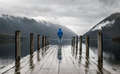 j'ai vaincu crises d'angoisse et dépersonnalisation déréalisation