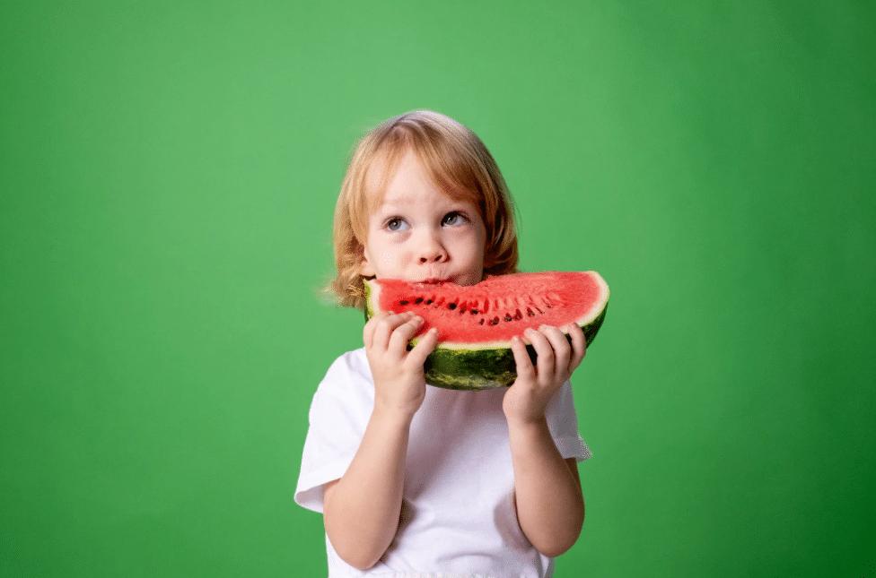 Troubles de Conduite Alimentaire : Comment les vaincre ?