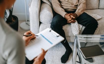 thérapies contre l'anxiété combien ça coûte