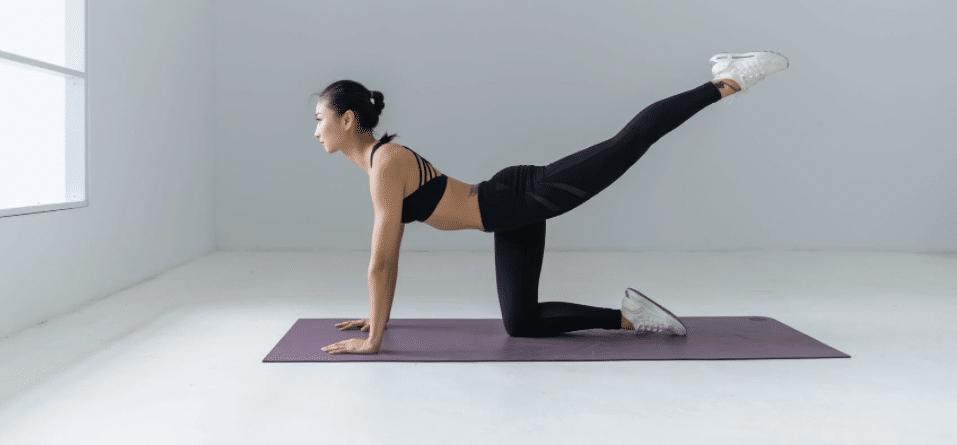 yoga combien coûte une séance